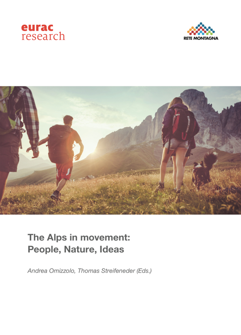 the_alps_in_movement_2016-1